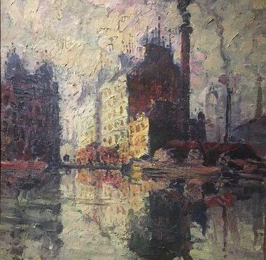 Goncourt, Renée Mauperin, 1864