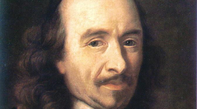 Pierre Corneille, Poésies Diverses, XVIIème